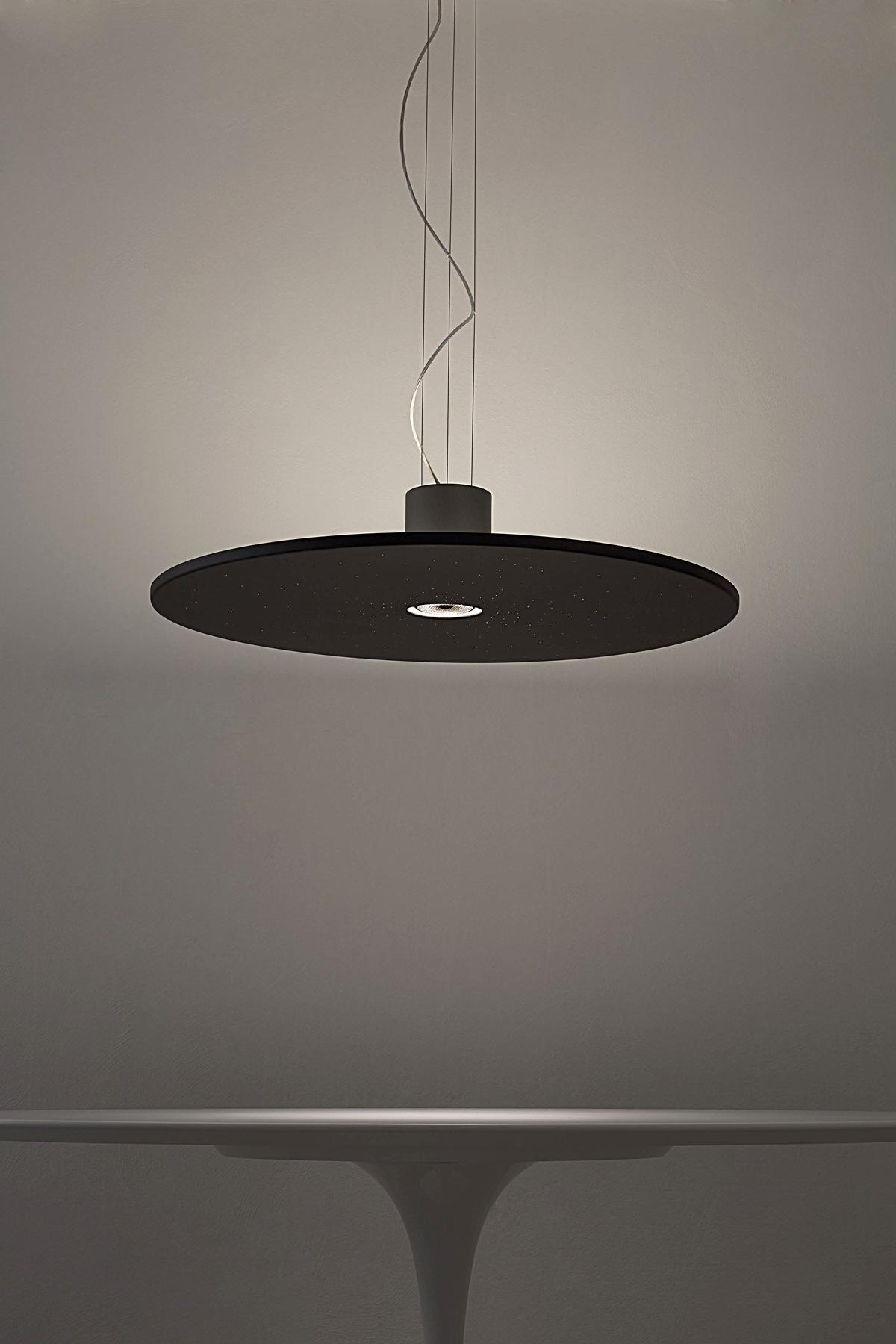 led design lamp