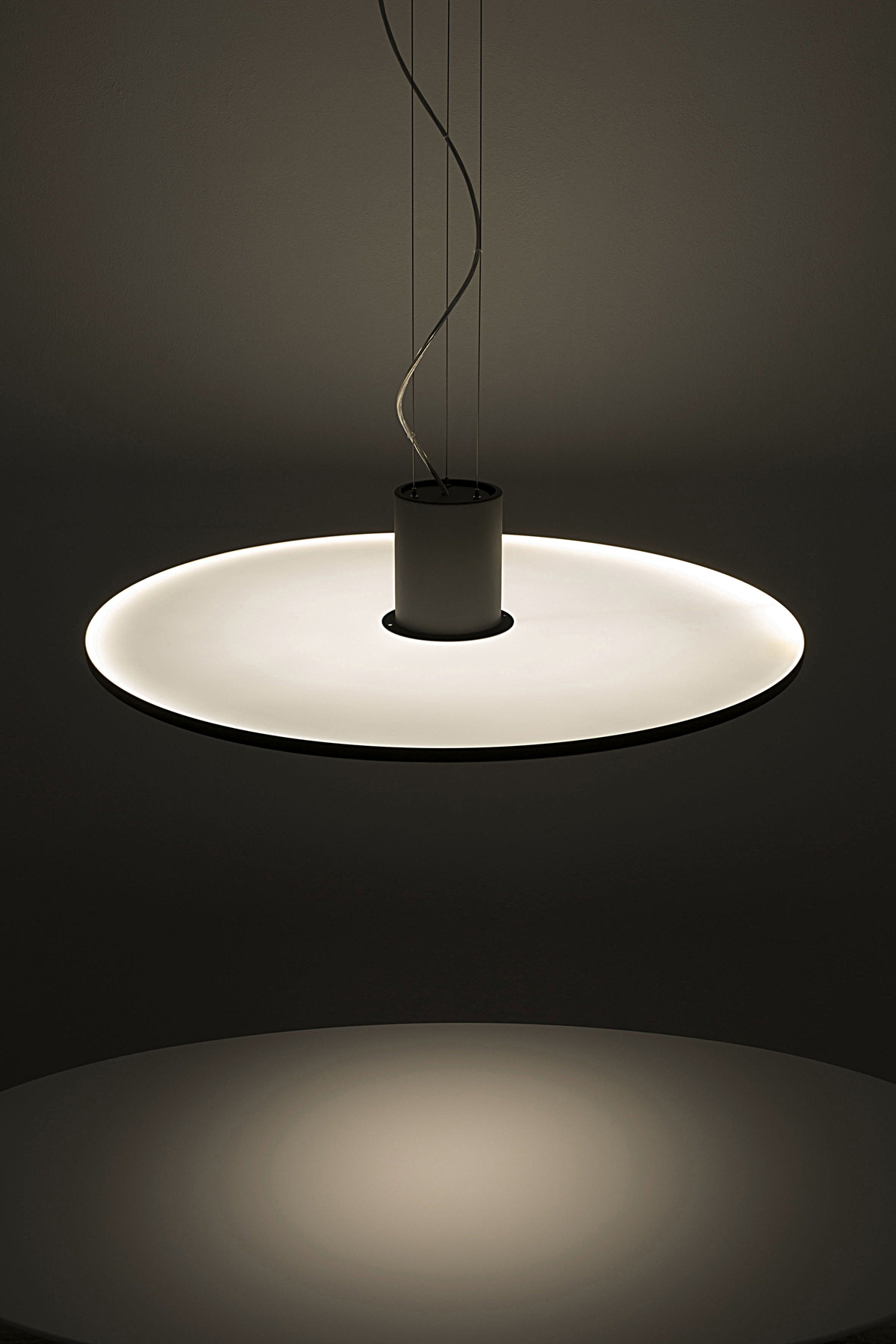 lampada led design